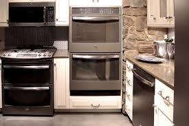 Colored Kitchen Appliances Great Slate Color Kitchen Appliances 80 For With Slate Color