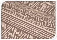 Купить <b>ковровые дорожки</b> в Ростове-на-Дону, сравнить цены на ...