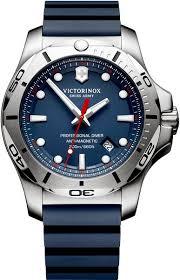 Наручные <b>часы Victorinox 241734</b> — купить в интернет-магазине ...
