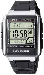 <b>WATCH</b>.UA™ - Мужские <b>часы Casio WV</b>-<b>59E</b>-1AVEF цена 1512 ...