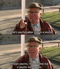 Still Game on Pinterest | Jack O'connell, Prison and Meme via Relatably.com