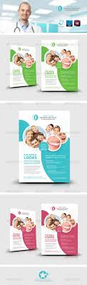 brochure one page brochure template latest one page brochure template