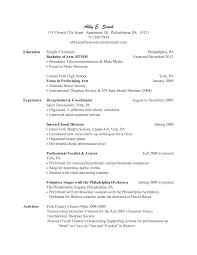 receptionist resume objective vet receptionist resume cover letter salon receptionist resume examples spa receptionist resume receptionist resume retail experience receptionist resume summary of