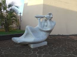 Image result for Museo Rayo Miguel Gonzalez