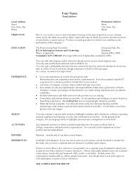 plain text resume format sample resumes hardcopy and plain text plain text resume conversion convert your word doc into a plain text