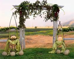 Decorating A Trellis For A Wedding Decorating Wedding Trellis Lovely Wedding Trellis Inspirations