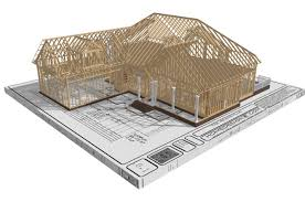 HousePlans Designed   About Usmaterials lists