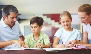 Help i can focus on my homework   Your Homework Help  best business de