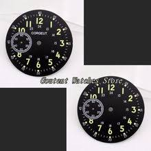 Compare Prices on <b>39mm</b> Automatic Watch- Online Shopping/Buy ...
