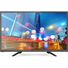 Купить Телевизор <b>Erisson 22FLES85T2</b> в Алматы и Казахстане ...