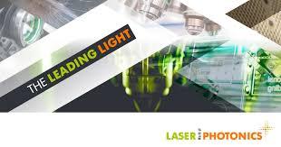 International <b>Laser</b> Marketplace