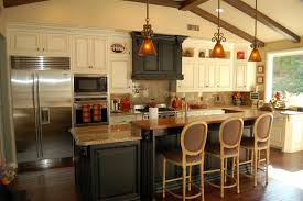 kitchen island marbleto features dark stools kitchenamazing kitchen island with breakfast bar and stools and with k
