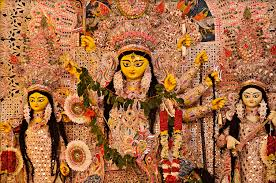 When Is Durga Puja in 2020, 2021 and 2022?