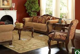 amazing style living room furniture e2 80 94 interior image of gallery affordable furnature antique chair styles furniture e2