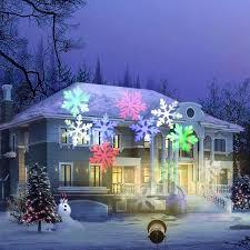 UV LED Stage Light Disco Party Light <b>6leds 9leds 12leds UV</b> Wall ...