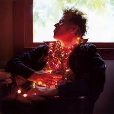 """<b>Tom Waits</b> shares """"new, remixed"""" version of 2004's <b>Real</b> Gone ..."""
