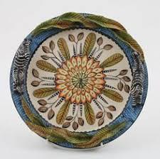 ardmore ceramics zebra plate ardmore 3 fung shui good