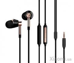 Купить <b>Наушники 1More Triple Driver</b> In-Ear Headphones в Киеве ...