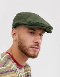 Купить серую мужскую кепку в интернет-магазине | Snik.co ...