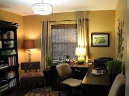 related image small office small home office design ideas beautiful home office shaped