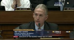 Image result for benghazi hearings