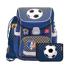 <b>Belmil</b> - школьные <b>ранцы</b> и рюкзаки из Сербии