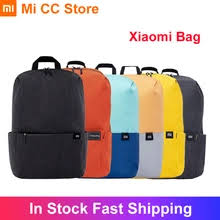 Best value <b>backpack xiaomi</b> – Great deals on <b>backpack xiaomi</b> from ...