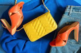 10 <b>classic crossbody bags</b> for all budgets - AOL Lifestyle