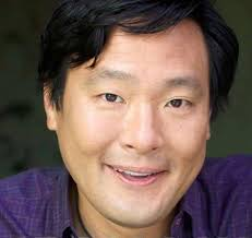 Chef Ming Tsai — James Beard Award winner, Emmy-winning host of Simply Ming, and competitor on this season's The Next Iron Chef — will be on hand to sign ... - Ming_Tsai