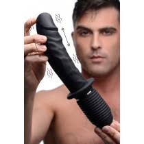 Choose the best <b>big dildo</b>, <b>huge</b> butt plug or <b>huge dildo</b> for you.