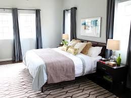 Silver Curtains For Bedroom Silver Curtains For Bedroom Bedroom Ideas