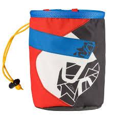 <b>Мешочек для магнезии La</b> Sportiva Otaki - купить в магазине ...