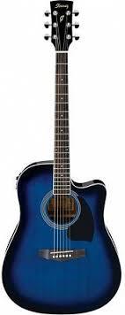 Купить <b>электроакустические гитары</b> в магазинах POP-MUSIC в ...
