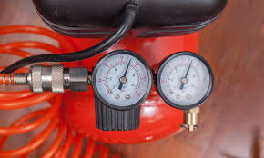 How to <b>Adjust Air</b> Compressor <b>Pressure Regulator</b>? - Best of ...