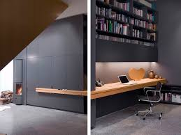 contemporary home office awesome contemporary home office design awesome contemporary office design