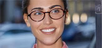 Polaroid <b>Sunglasses</b> & Eyeglasses | Polaroid Glasses