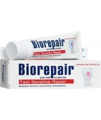 <b>BioRepair</b> - BRANDS