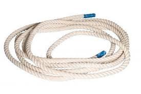 Веревки, шнуры, нити полипропиленовые, капроновые и другие ...