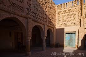 Arcos medina de Tozeur - arcos-medina-de-tozeur__MG_3668_contenido