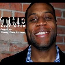 Kortney Shane Williams' Last Show Podcast
