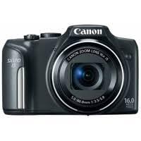 Купить <b>фотоаппараты</b> цифровые в Орехове-Зуеве, сравнить ...