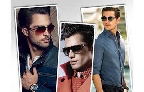 تشكيلة من احدث النظارات الرجالى ماركات مختلفة موضة 2016 رووعة