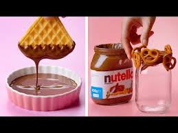 How to Make <b>Sweet Cake</b> Decorating Tutorials For Your Girlfriend ...