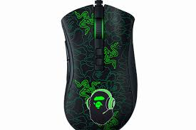 Razer x *A <b>Bathing Ape</b>® DeathAdder V2 | Mice