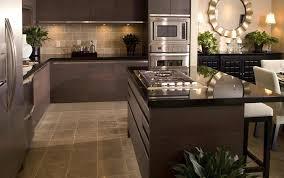 Of Kitchen Floors Tiles For Bathroom Kitchen Designer Tiles Bath Fittings Tiles