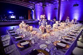 the prado uplights and lighting beautiful color table uplighting
