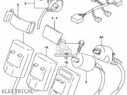 triumph 650 simple wiring diagram triumph free image about on simple chopper wiring honda