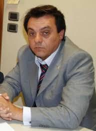 """... esposto del grillino Angelo Storari: così scoppiò il """"caso Paltrinieri"""" ... - image"""