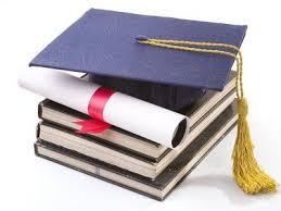 Imagini pentru sfarsit de facultate