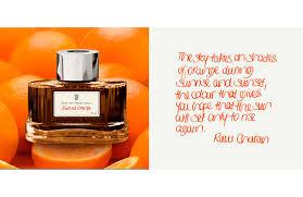 <b>Чернила</b> Graf von <b>Faber</b>-<b>Castell</b> Burned Orange 141011 - getpen.ru